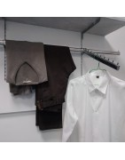 Le nostre migliori offerte per abbigliamento; pantaloni casual, maglie
