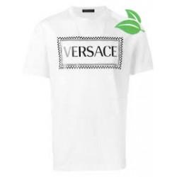 T-shirt Lavaggio + Stiratura