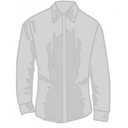 Camicia Seta
