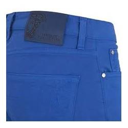 Pantalone casual Lavaggio +...