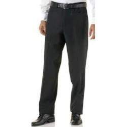 Pantalone Uomo classico